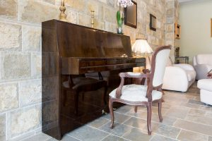 Piano Movers in Mississauga, ON